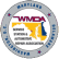 Washington, Maryland, Delaware Service Station and Automotive Repair Association (WMDA)
